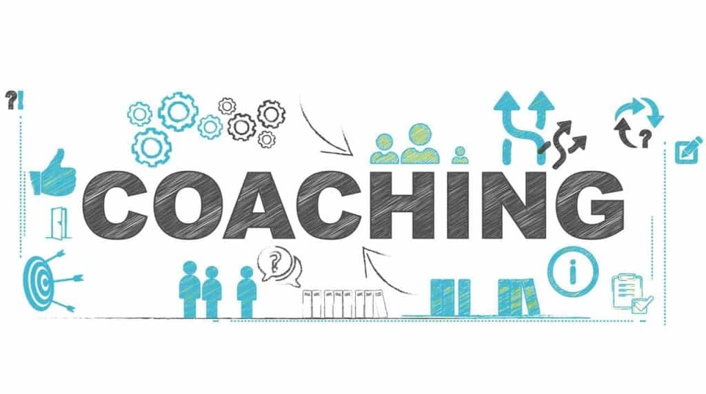 Business Coaching aziendale cosa