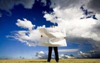 I benefici del Coaching per i Marketing Manager
