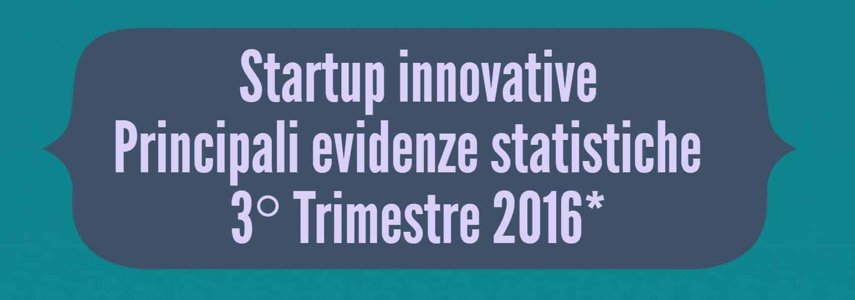 StartUp innovative 3trim
