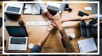 ruolo aziendale