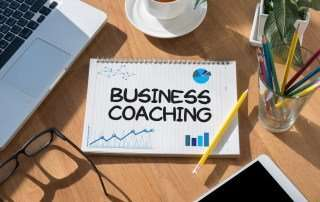 Business Coaching Aziendale