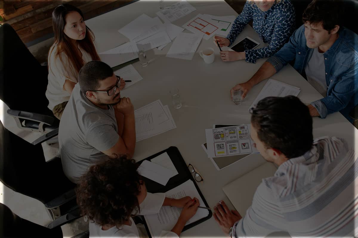 Creazione e gestione di Team Evoluti