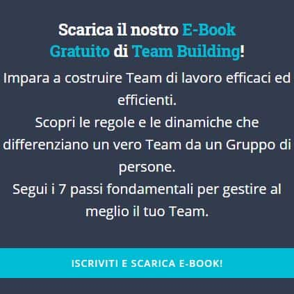 Scarica ebook Team Building