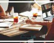 come aumentare la produttività del personale