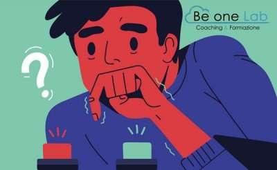 Decidere di Decidere: potenzia il tuo processo decisionale