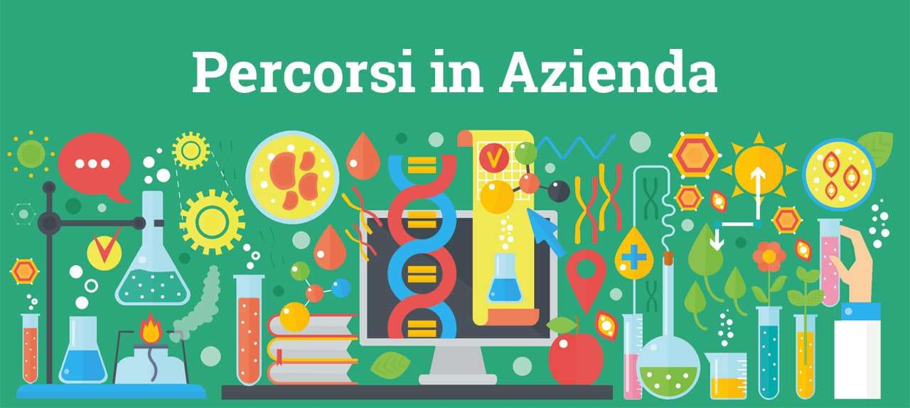 Percorsi di Coaching e formazione in Azienda