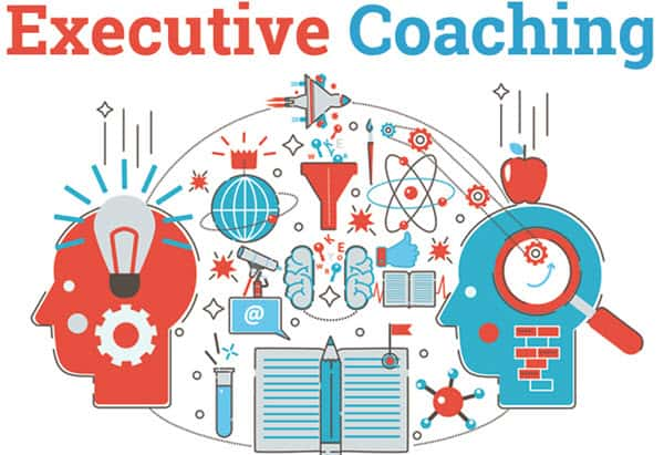 Executive Coaching Personale