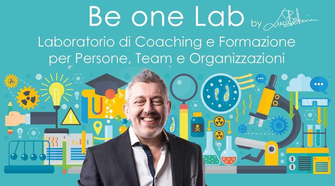 Coaching Sistemico e formazione