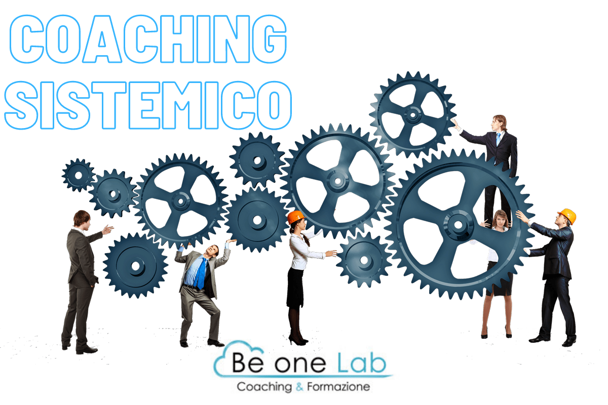 Coaching sistemico evolutivo