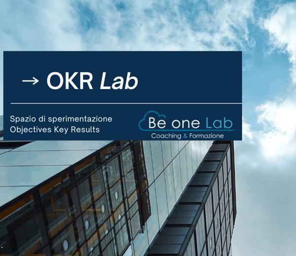 OKR Lab